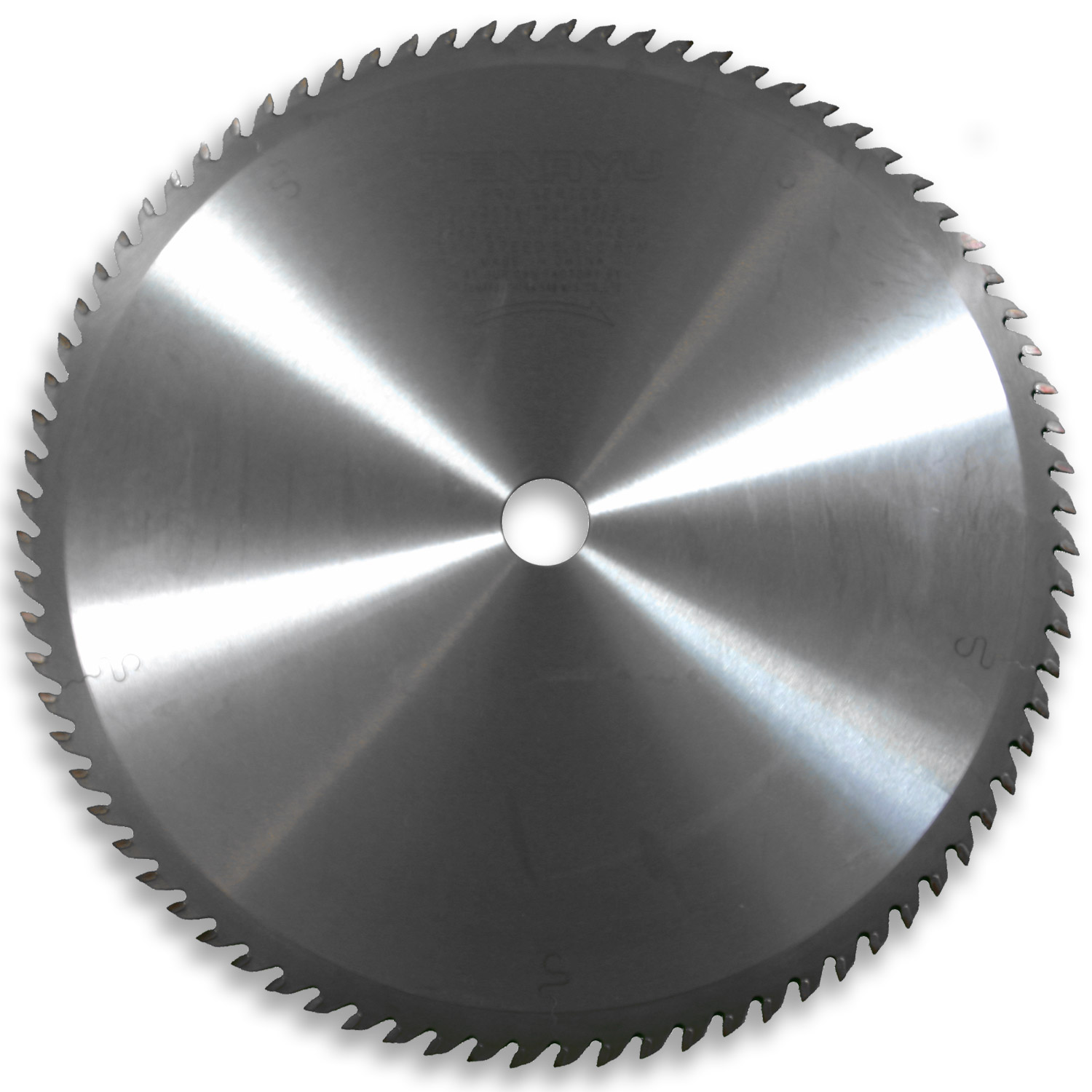 Image result for Circular Saw Blades.