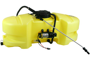 Scorpion 15 Gallon Sprayer