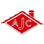 AJC Hatchet