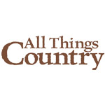 All Things Country