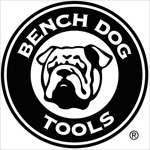 Bench Dog Tools