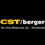 CST-Berger