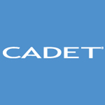 Cadet Manufacturing Co