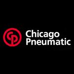 Chicago Pneumatic Tool