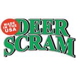 DeerScram