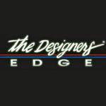 Designer's Edge