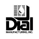 Dial Manufacturing Inc