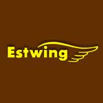 Estwing Mfg Co