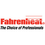 Fahrenheat