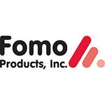 Fomo Products Inc
