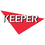 Keeper Corp