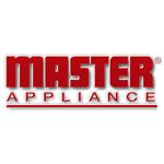 Master Appliance