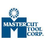 Mastercut Tool Corp
