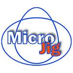 Micro Jig