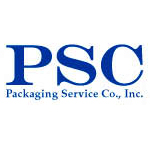 Packaging Service Co Inc
