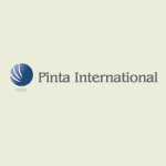 Pinta Intl new Age Pet