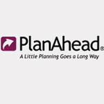 Plan Ahead Llc