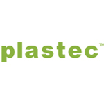 Plastec Products