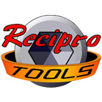 Recipro Tools