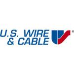 US Wire