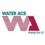 Water Ace
