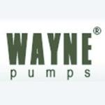 Wayne Pumps