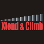 Xtend and Climb