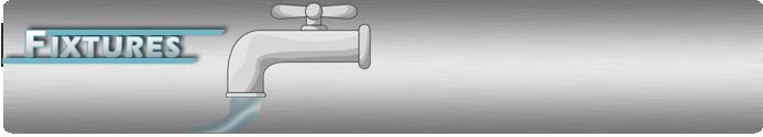 Plumbing Fixture Units
