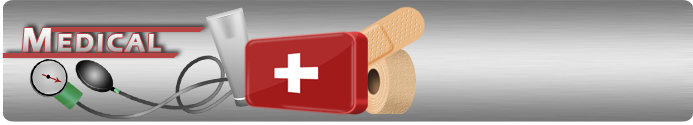 Safety Medical Products