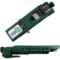 Gecko Gauge by PacTool