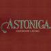 Astonica