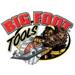 Big Foot Tools