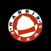 Harris Farms Llc