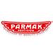 Parmak And Baygard