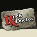 Rock Doctor
