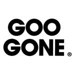 Goo-Gone