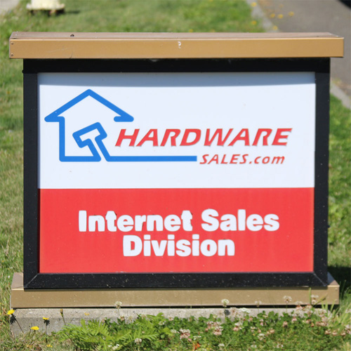 Hardware Sales: Your Honda Power Equipment, DeWALT Power Tools, Makita  Tools, FastCap Woodworking Tools, And Milwaukee Tools Online Hardware Store